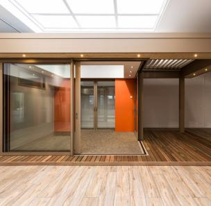 BD-Installux-Bureaux-Showroom-2017
